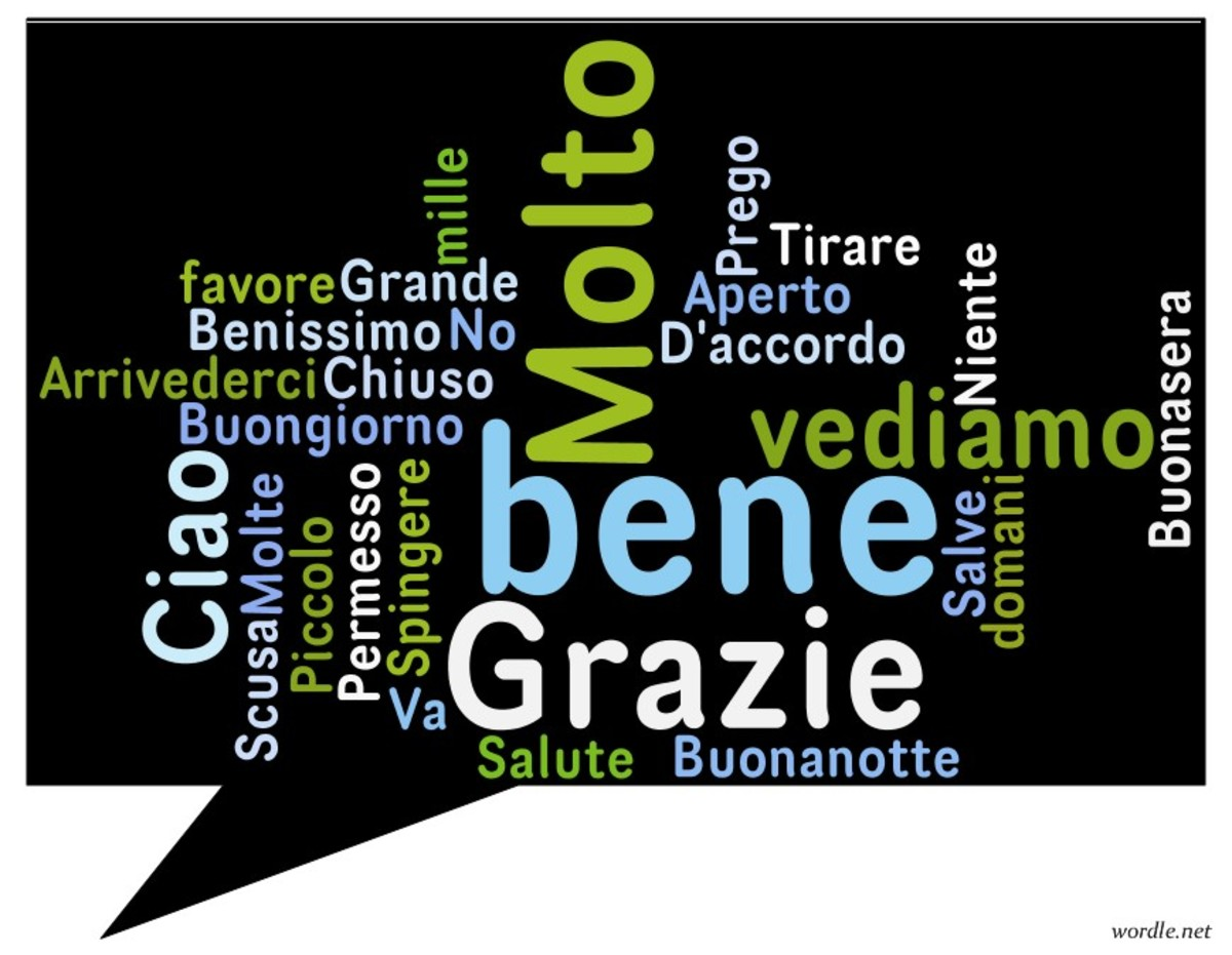 common-italian-words-and-phrases-for-travelers