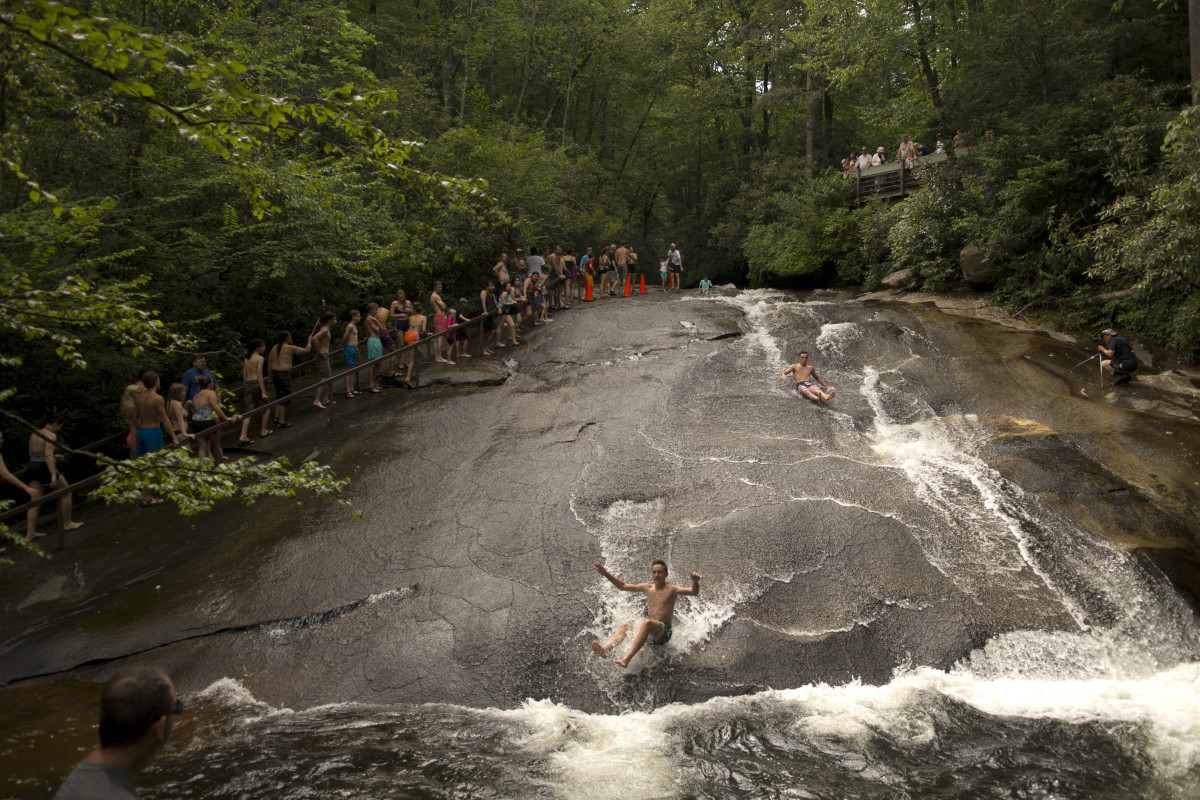 sliding-rock-in-pisgah-national-forest-nc-tips-and-video