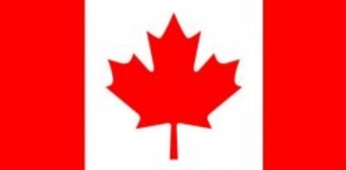 Example of an Invitation Letter for Parents to Visit Canada