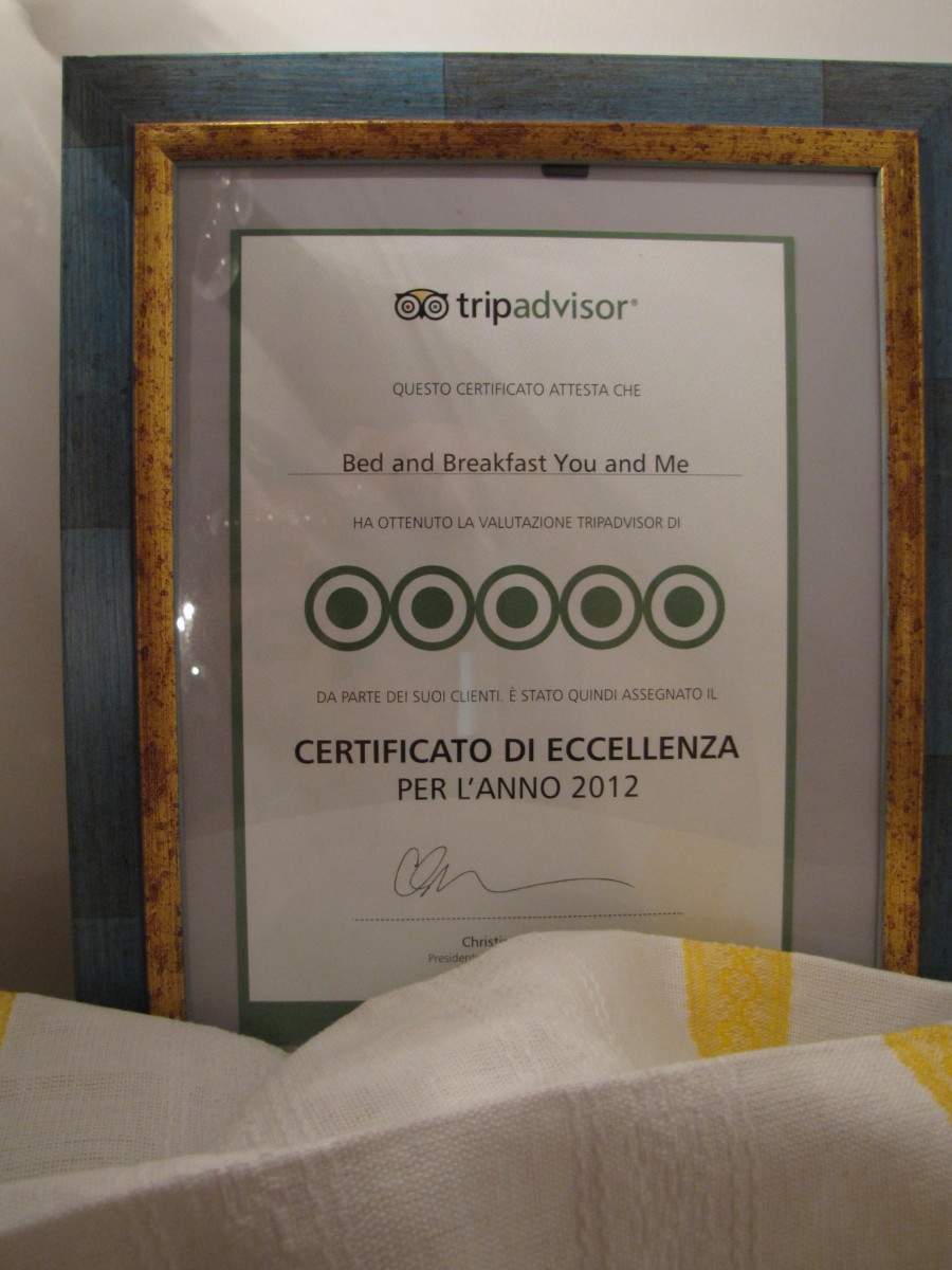 review-bed-and-breakfast-you-and-me-venice-italy