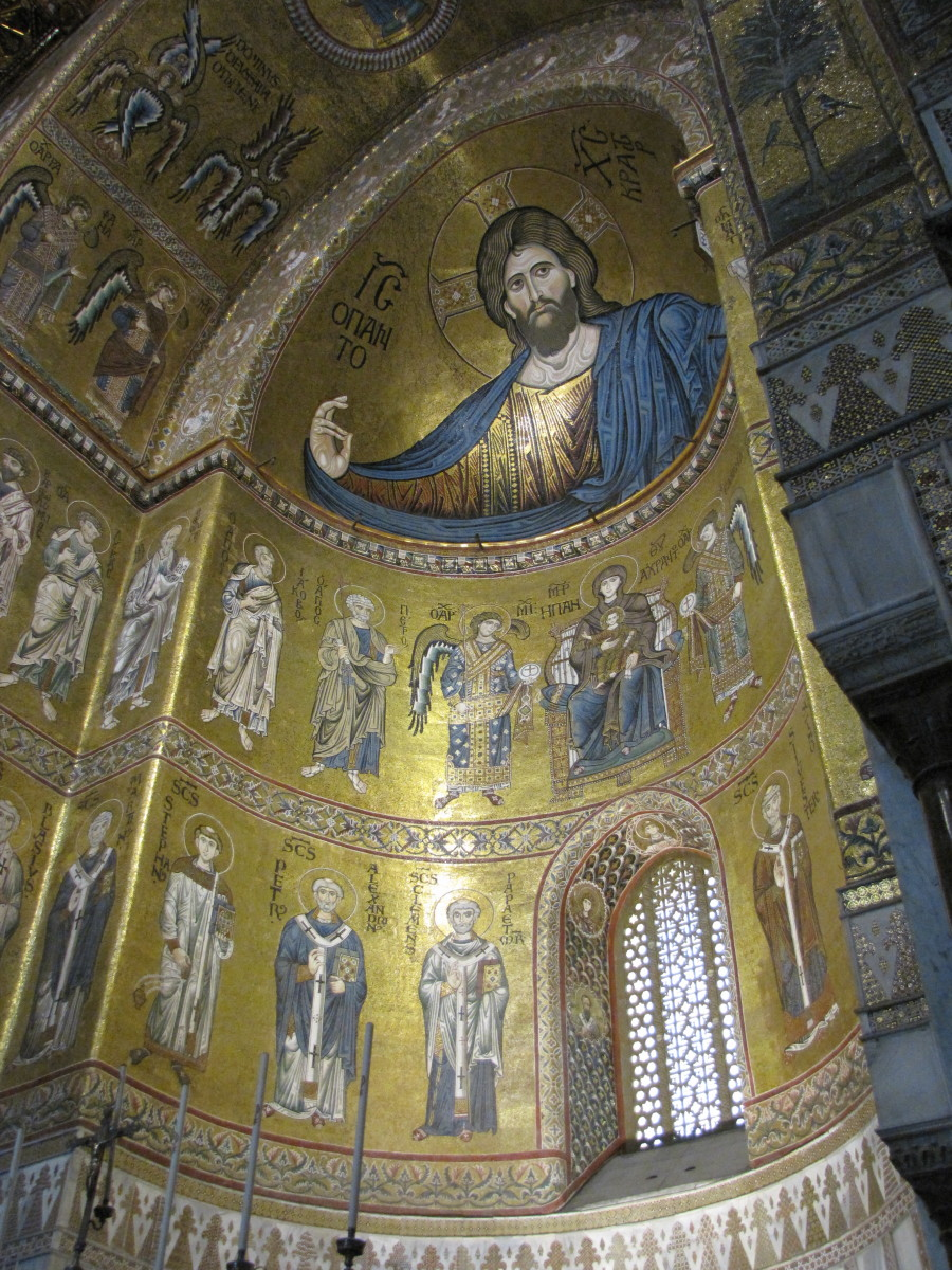 cathedral-of-monreale-sicily