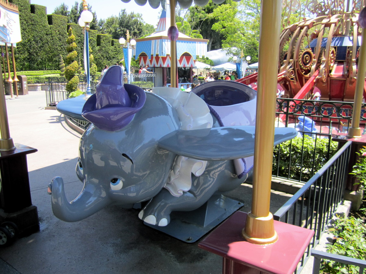 a-no-ride-day-at-disneyland