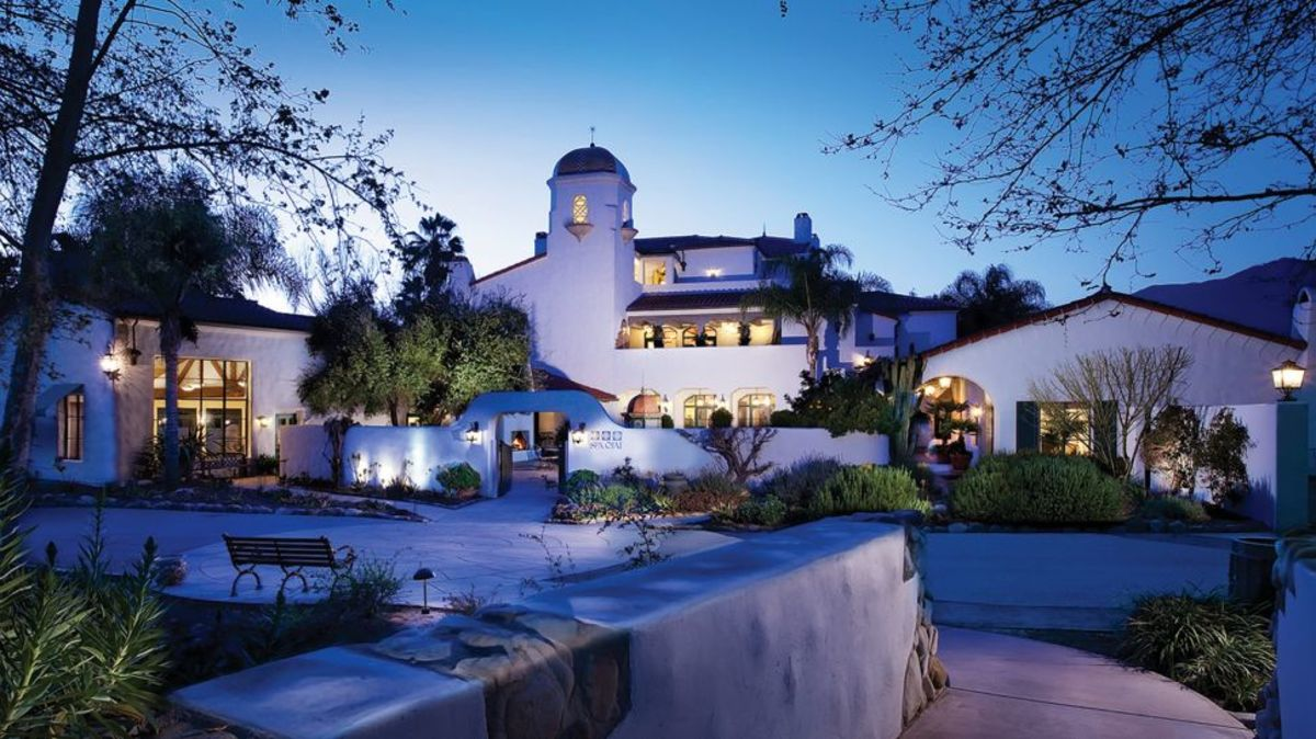 moving-to-ojai-from-los-angeles-important-tips-before-you-do