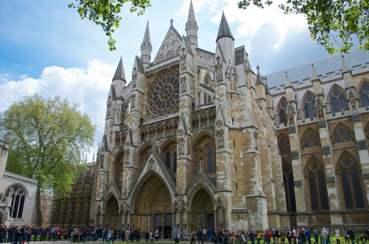 the-10-most-important-buildings-in-england