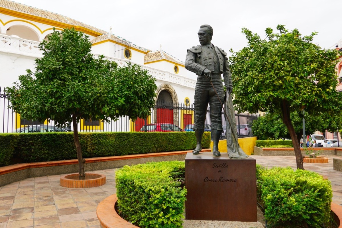 13-best-things-to-do-in-seville-spain