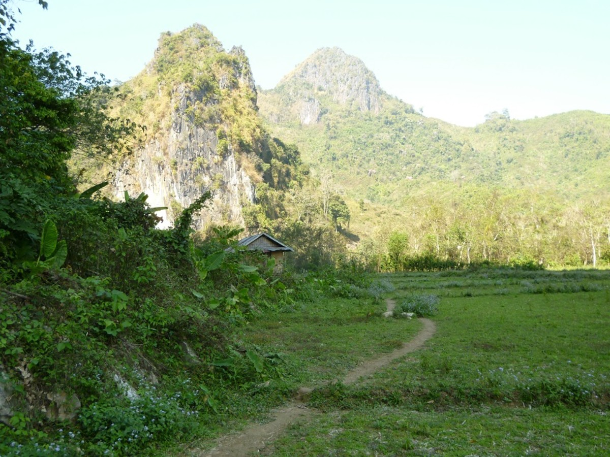 what-to-do-in-nong-khiaw-laos