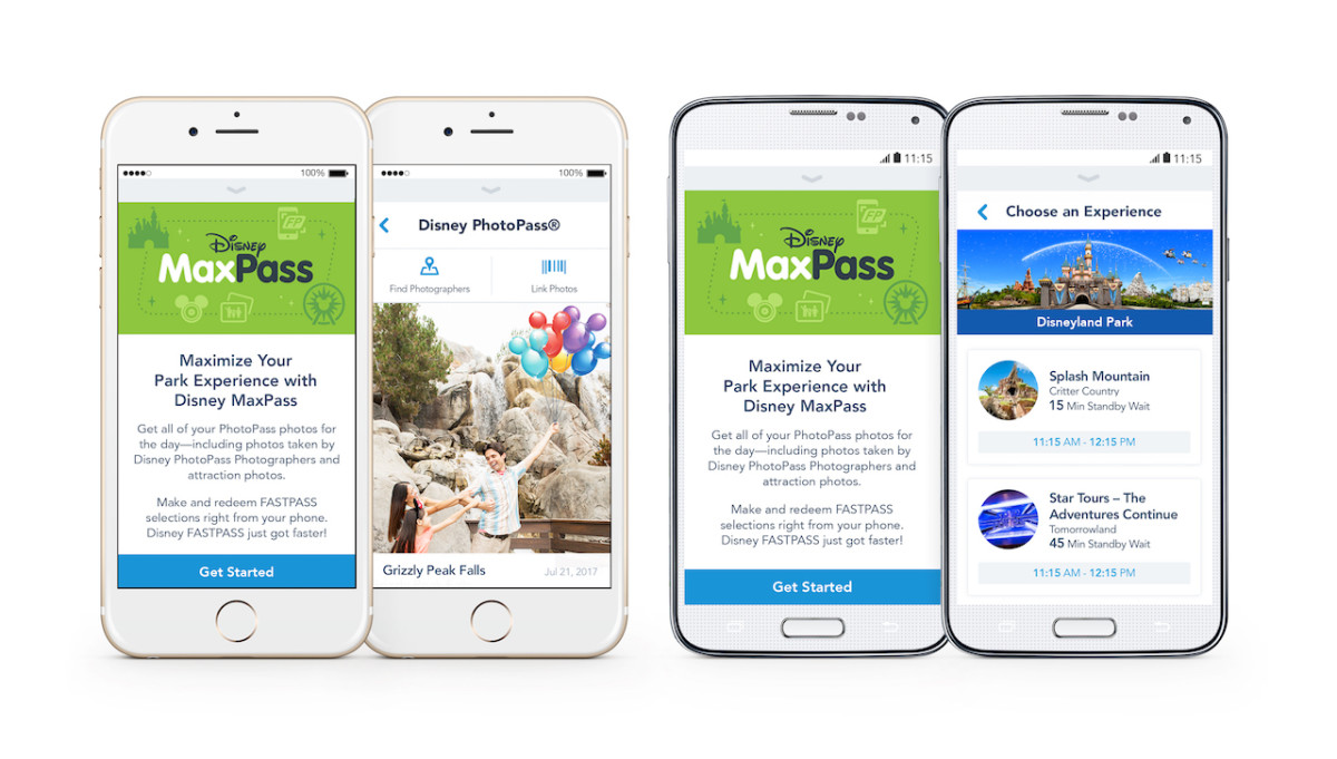 how-to-get-unlimited-fast-passes-in-disneyland-anaheim-ca