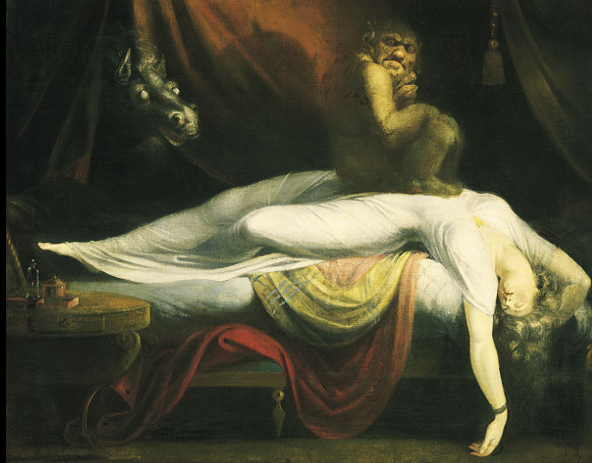 dreaming-of-death-and-dying-the-meaning-of-death-dreams