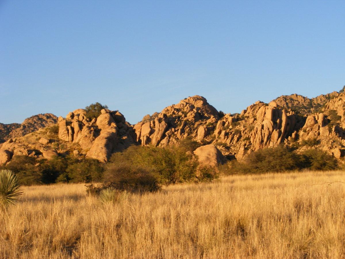 haunted-places-in-arizona