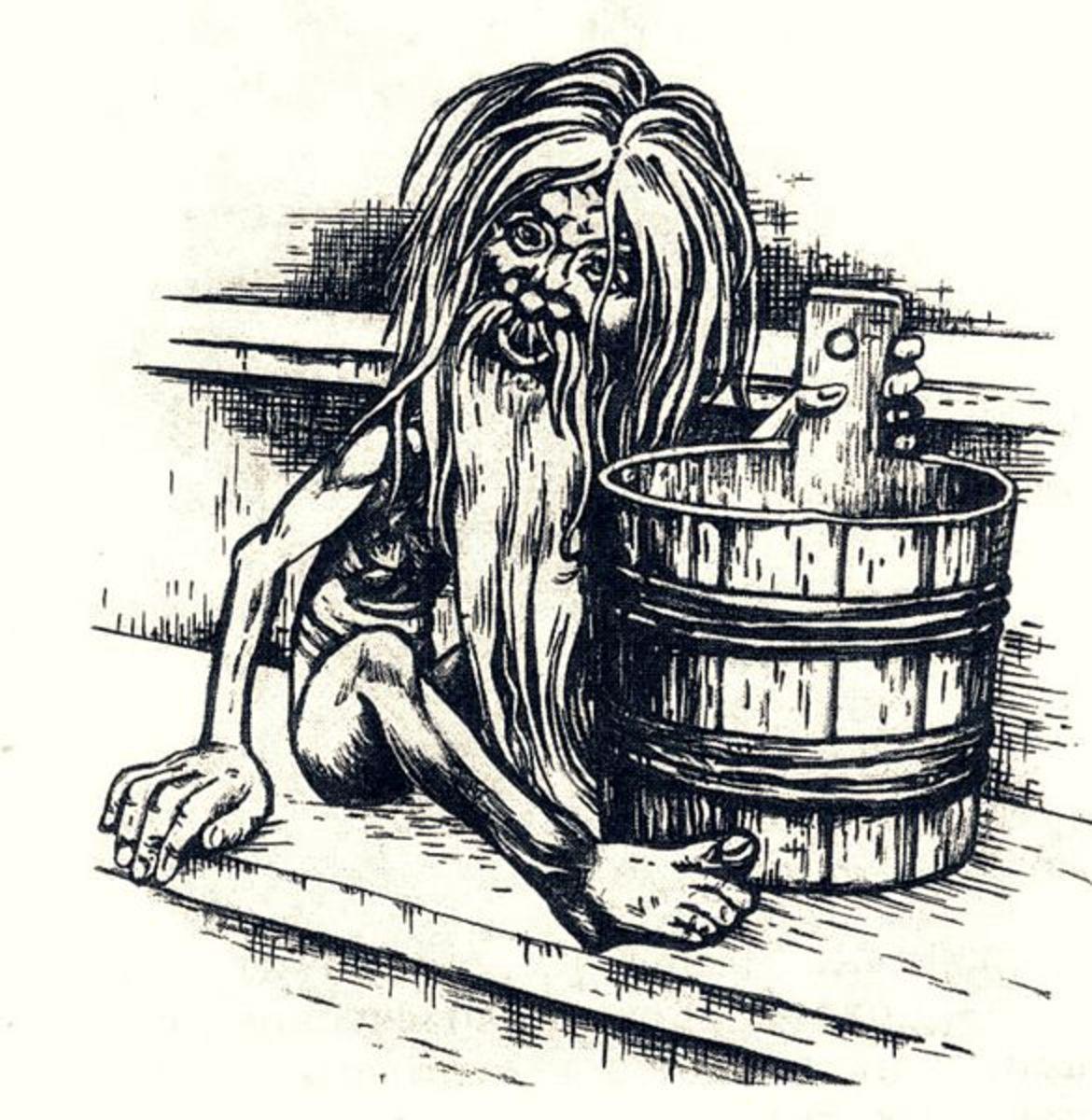 7-creepy-creatures-from-slavic-mythology