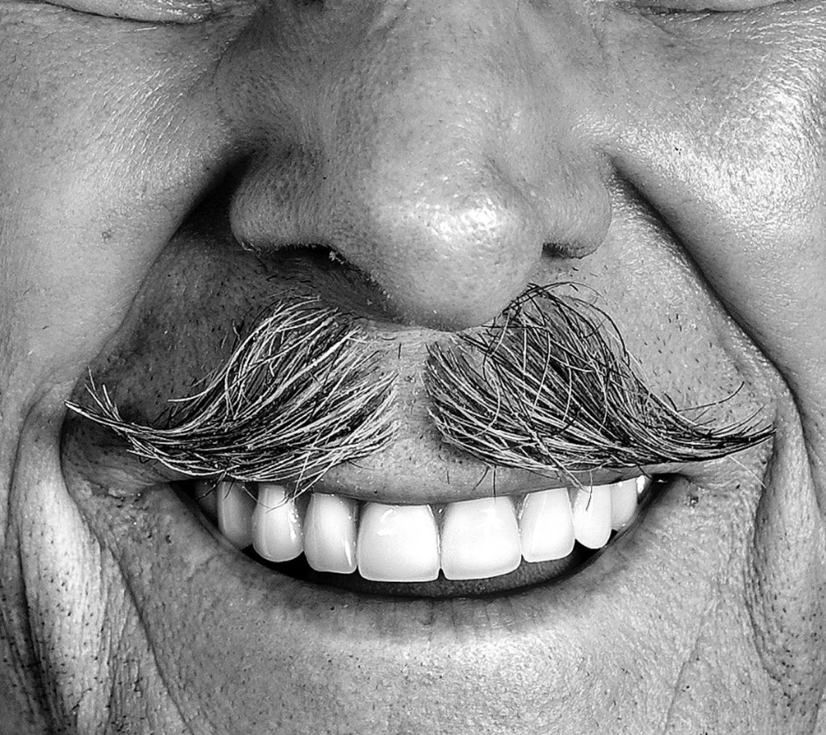 A dream of dentures or false teeth might indicate feelings of impotence, false impressions in general, or that you've lied or said something that is untrue.