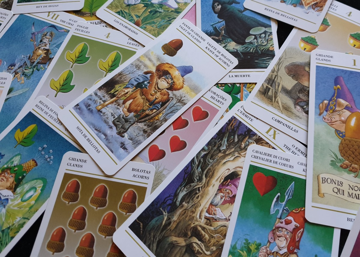 tarot-for-yourself-your-questions-answered