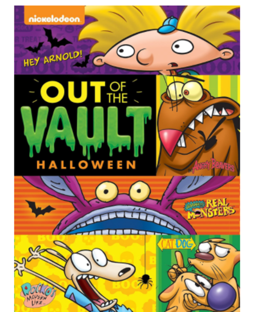 10-halloween-cartoon-collections-that-are-must-haves