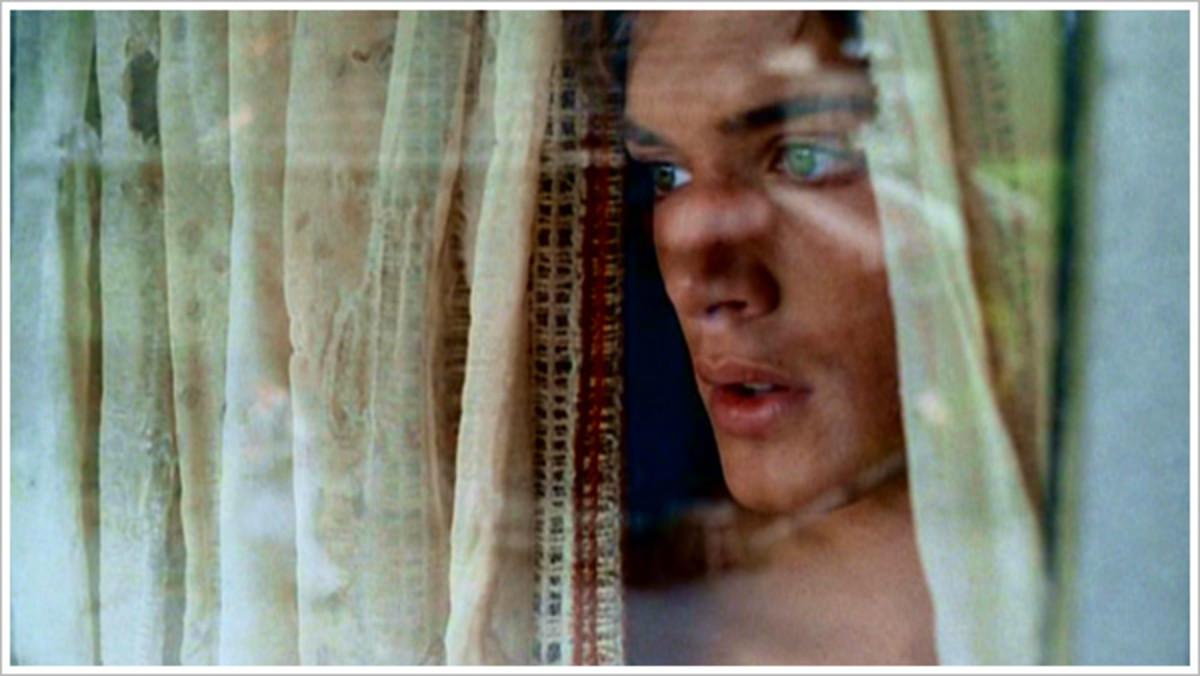Jensen as Alec X5-494