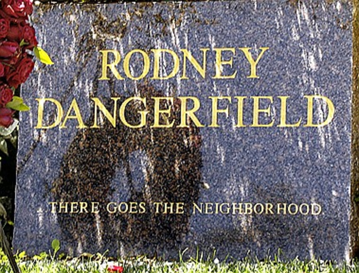 rodney-dangerfield-prince-of-one-liners