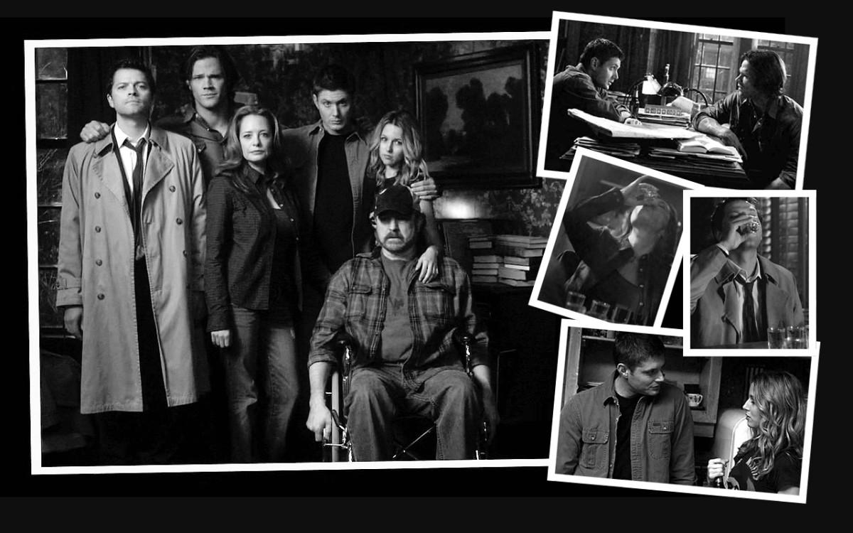 20-best-supernatural-episodes