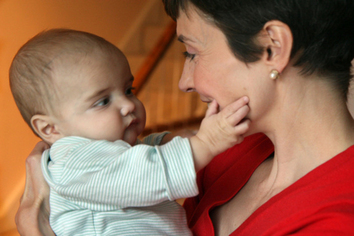 CATHERINE HERRIDGE AND SON