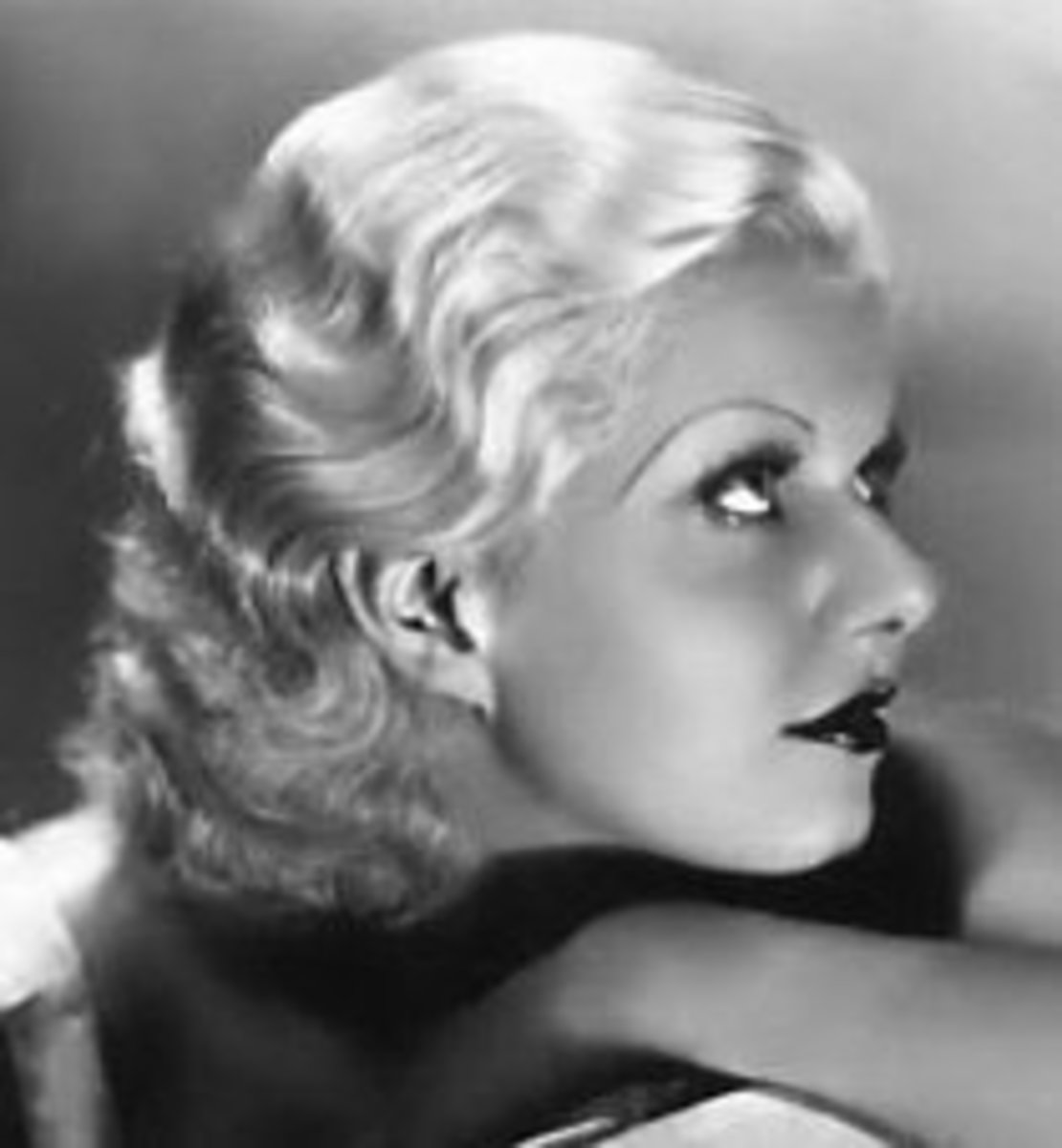 Glamorous Old Hollywood Quotes and the Gorgeous Stars Who