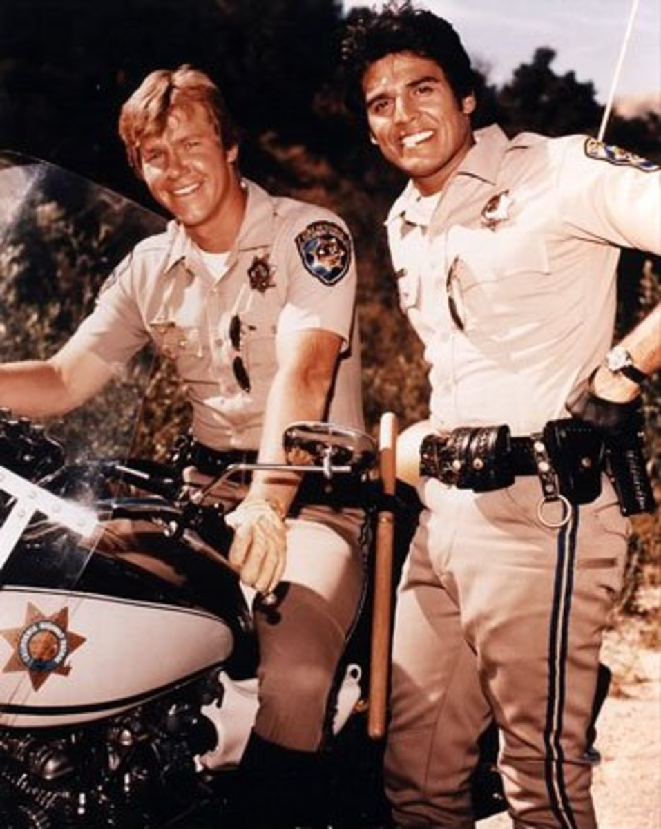 icons-of-law-order-top-cop-shows-of-the-1970s