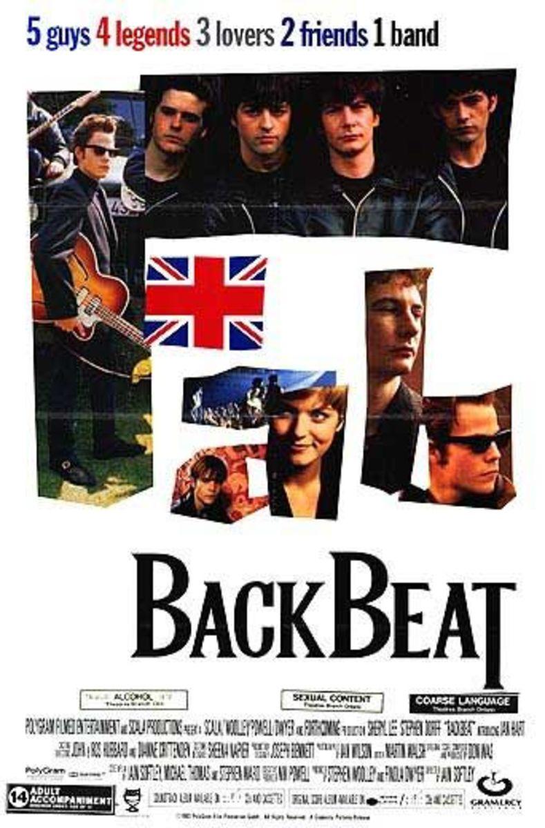 the-best-beatles-films-not-starring-the-beatles