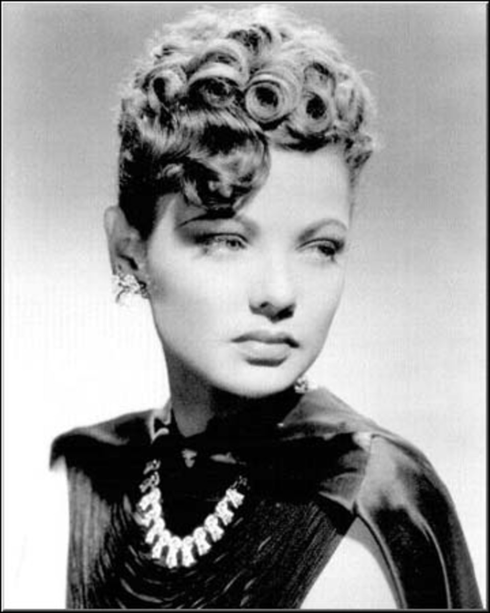 classic-hollywoods-most-beautiful-actresses