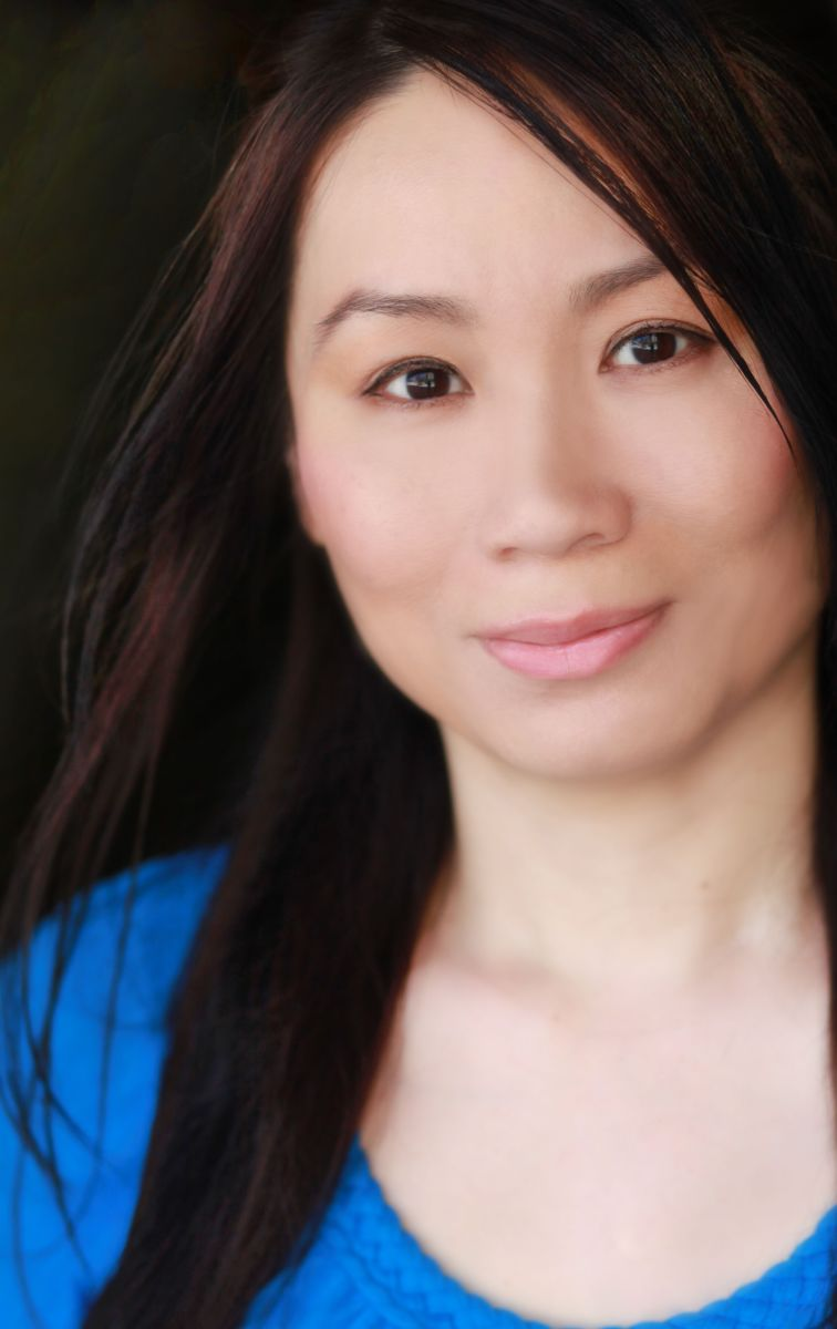 actress adult chinese
