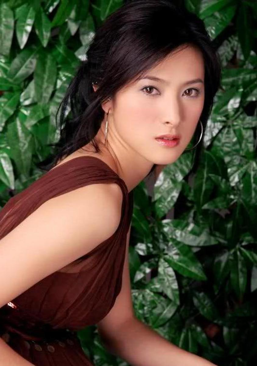 ten-most-beautiful-chinese-actresses