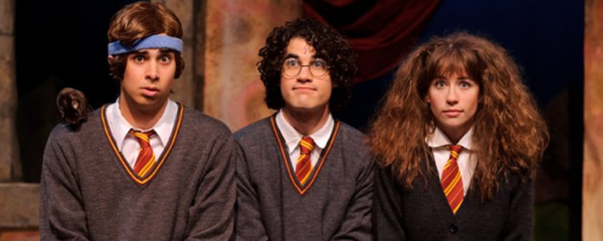 best-harry-potter-spoofs-parodies-and-fan-contributions