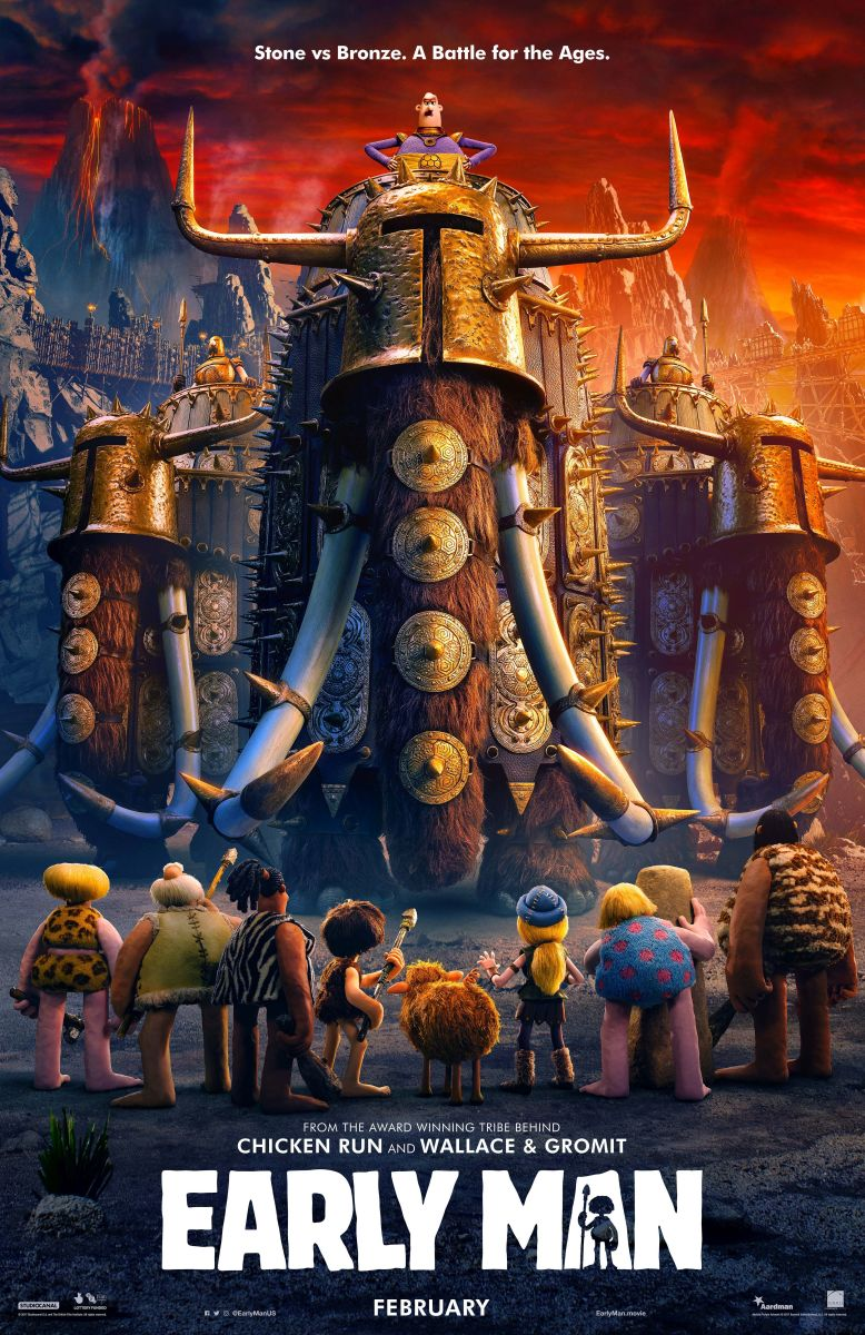timeless movies for kids reelrundown