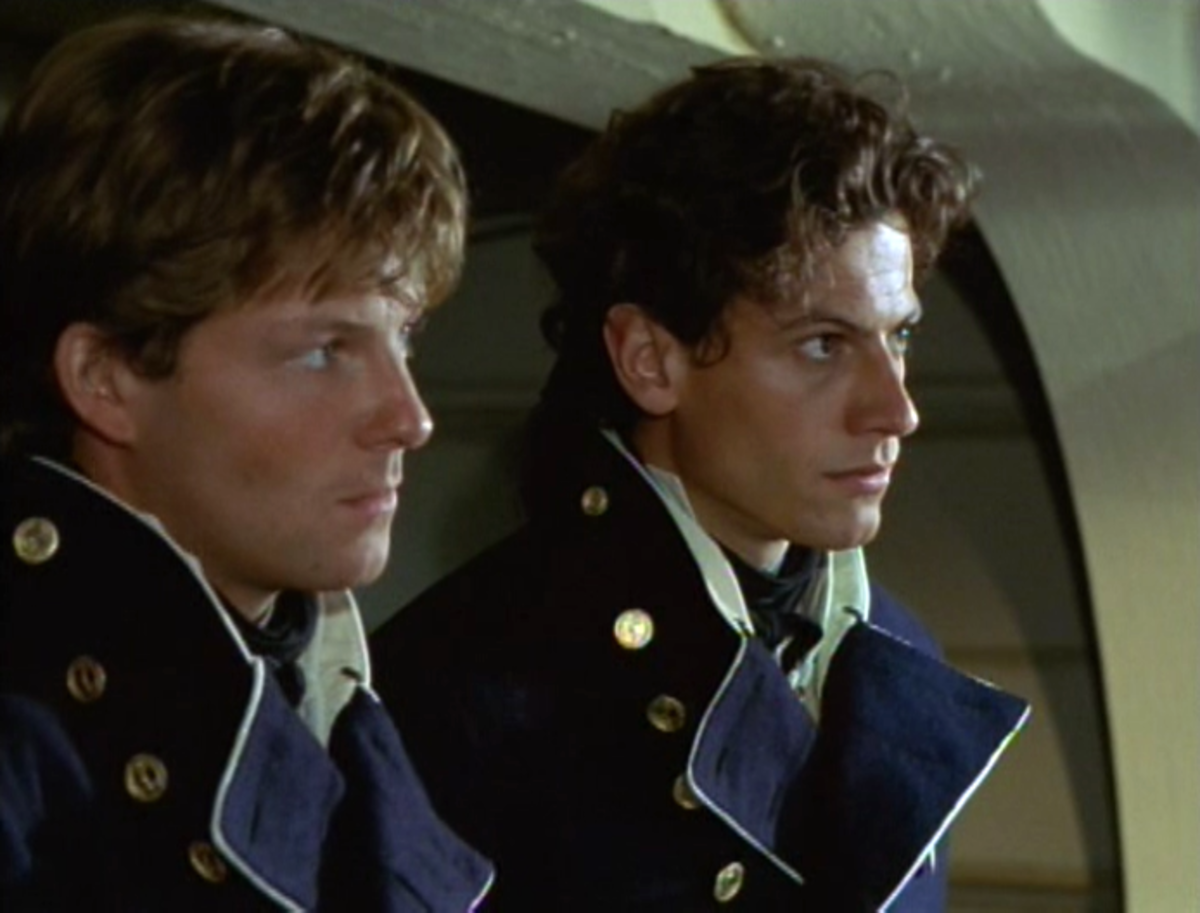 text-2-film-a-character-study-from-horatio-hornblower-kennedys-kontribution