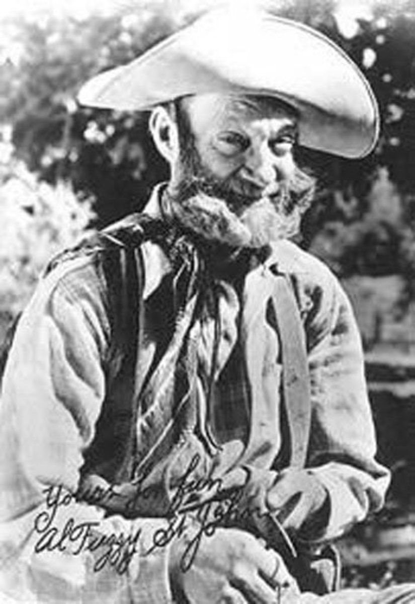 sidekicks-of-the-old-western-b-film-movie-stars