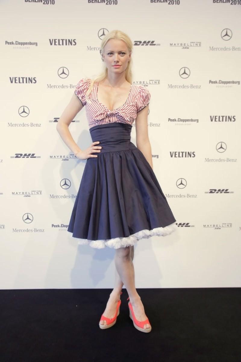 ten-most-beautiful-sexy-blond-lingerie-models