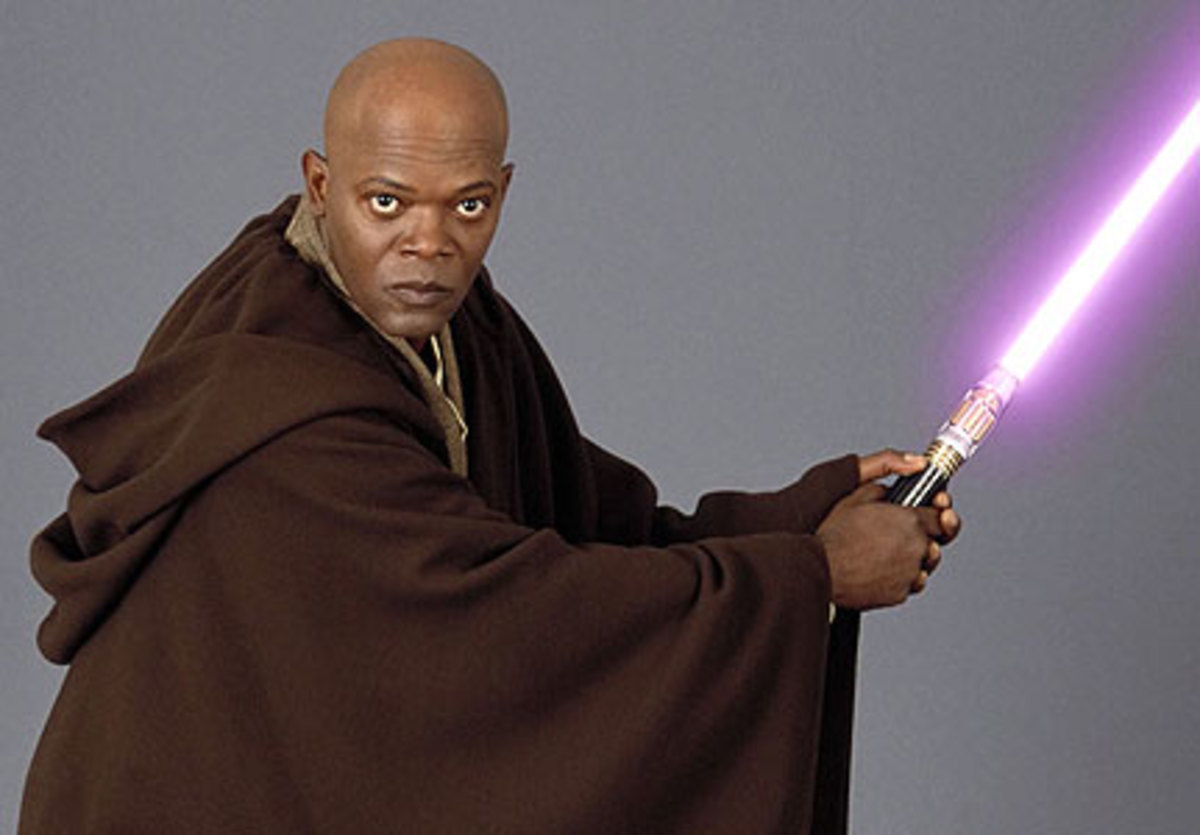 8-reasons-the-star-wars-prequels-dont-suck