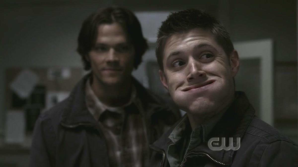 10-funniest-episodes-of-supernatural