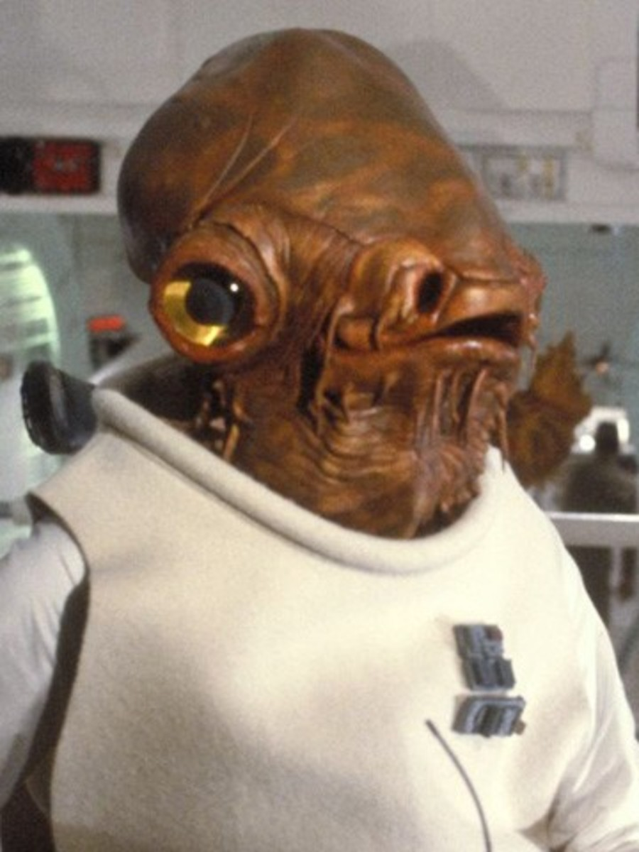 ten-star-wars-characters-who-should-have-had-bigger-roles-in-the-movies