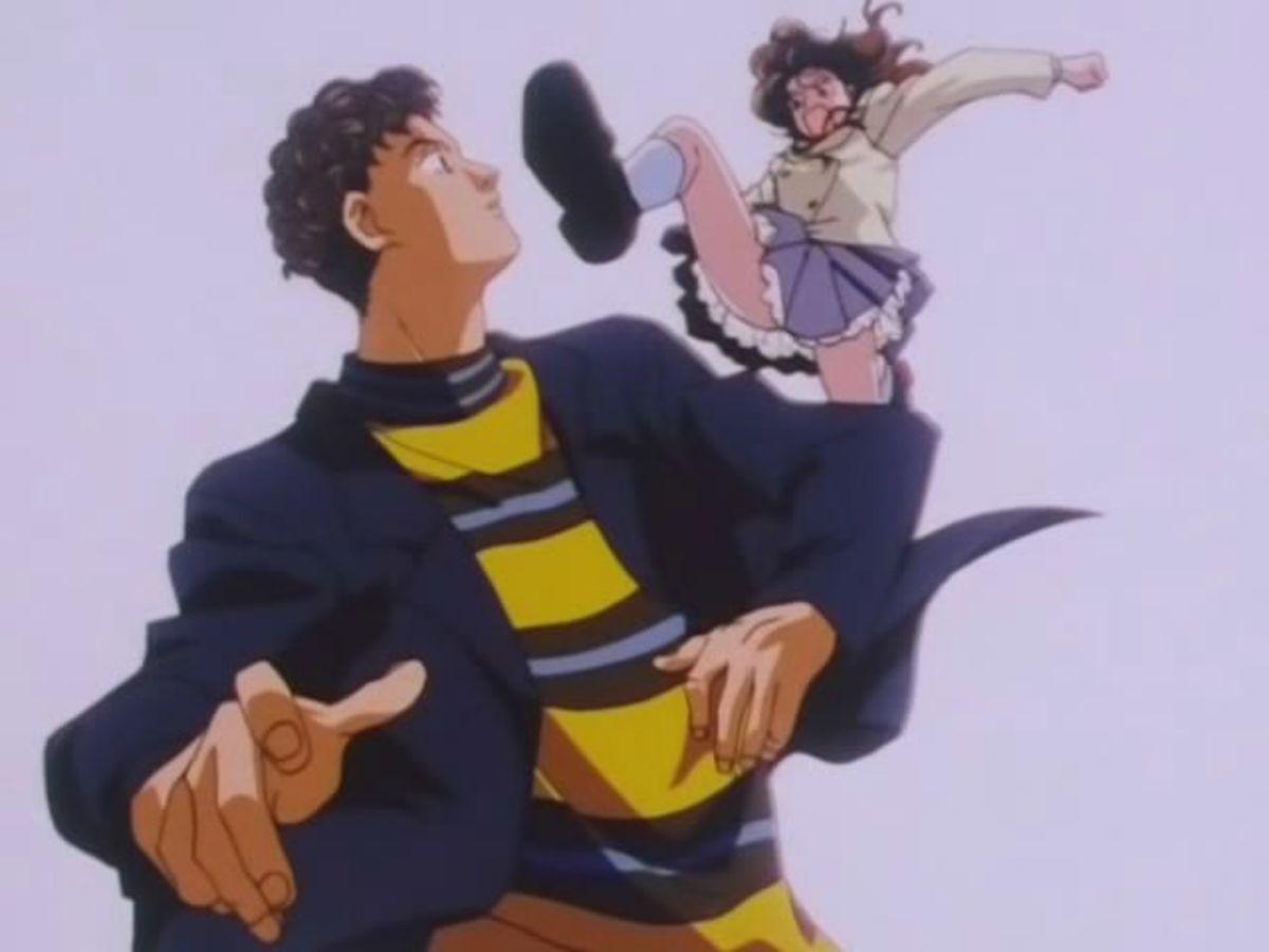 anime-genre-master-list