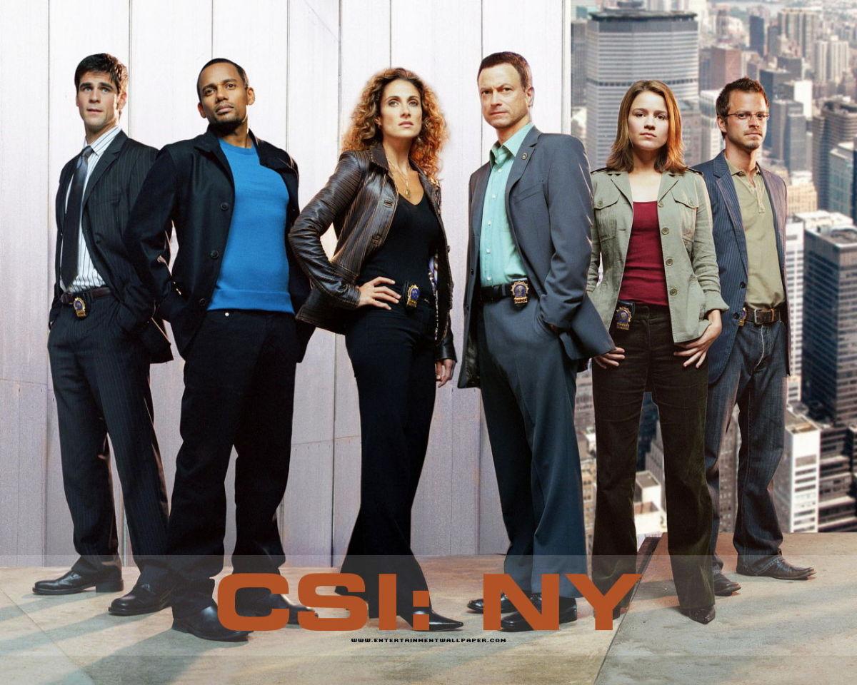 Season 3 Cast Photo