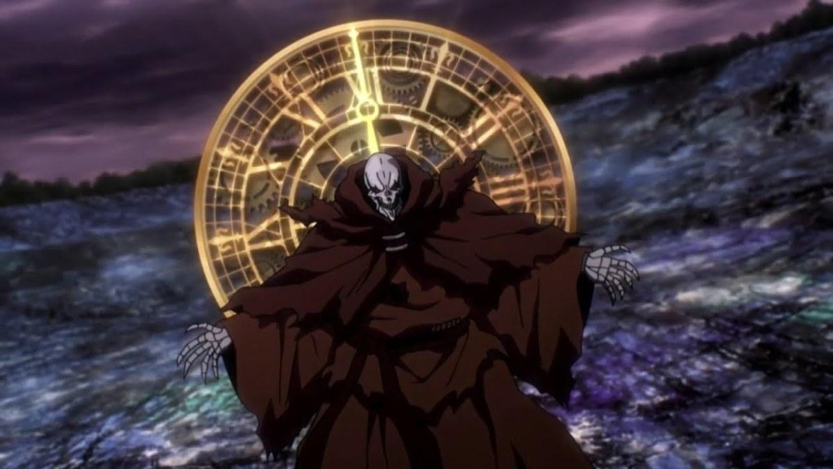 anime-like-sword-art-online