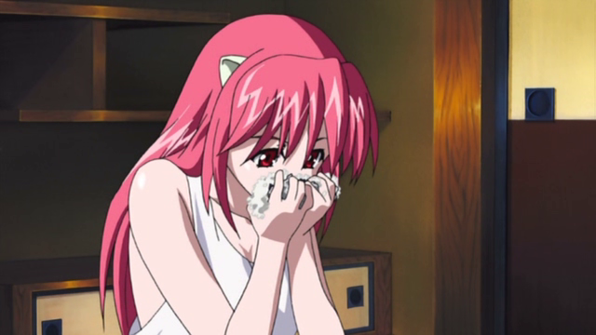 elfen-lied-anime-series-review