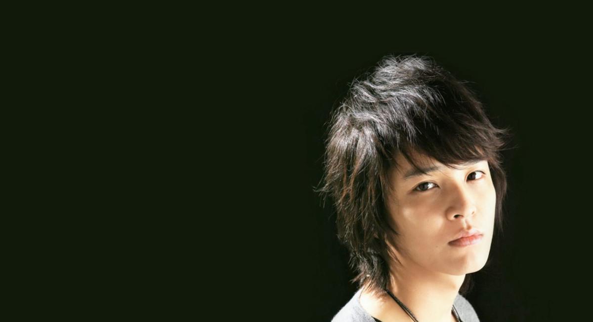 Hottest Korean Actors Too Sexy to Ignore | ReelRundown