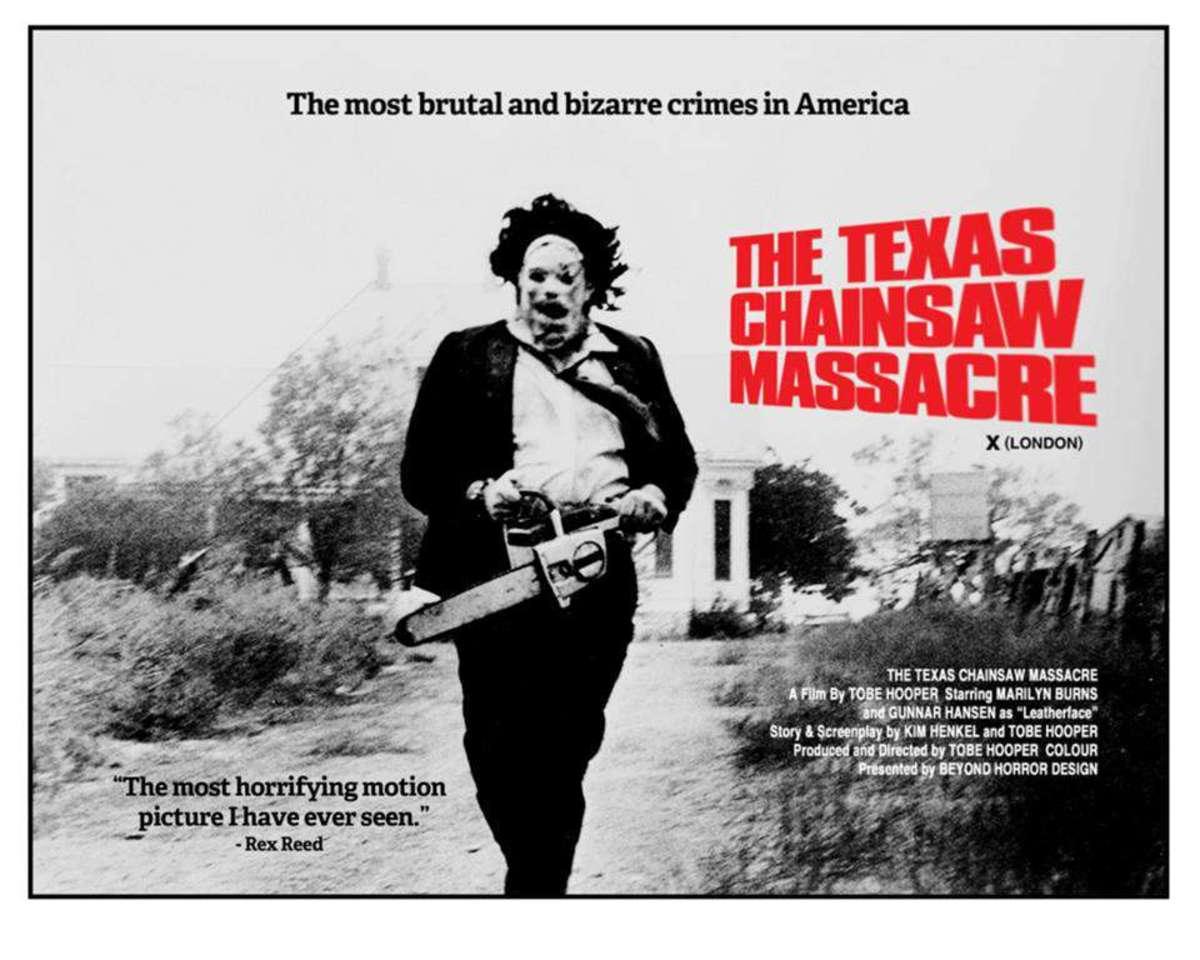 the-texas-chain-saw-massacre-like-a-sledgehammer-to-the-head