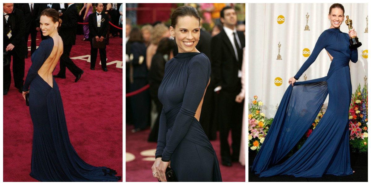 red-carpet-dresses-throughout-history