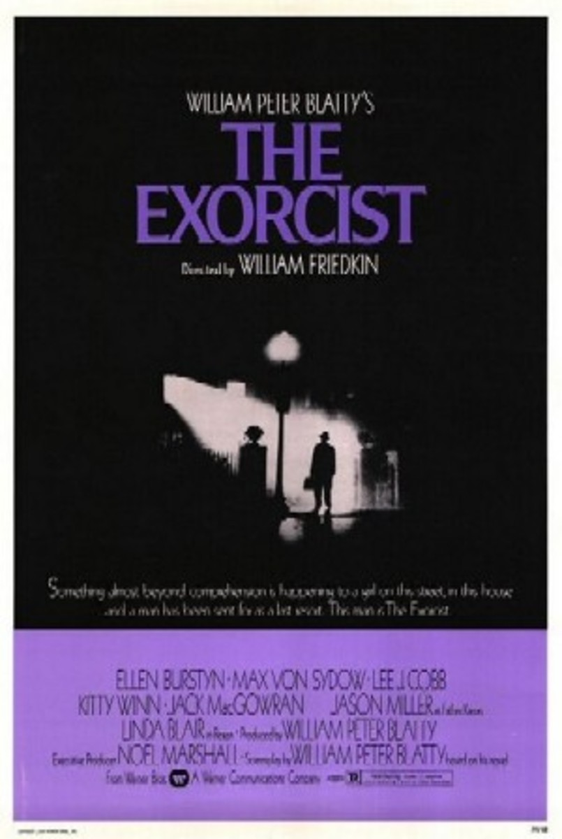 the-horrors-of-past-and-future-the-exorcist-and-alien