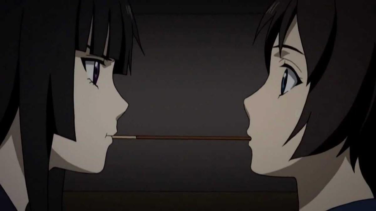 why-do-i-like-anime
