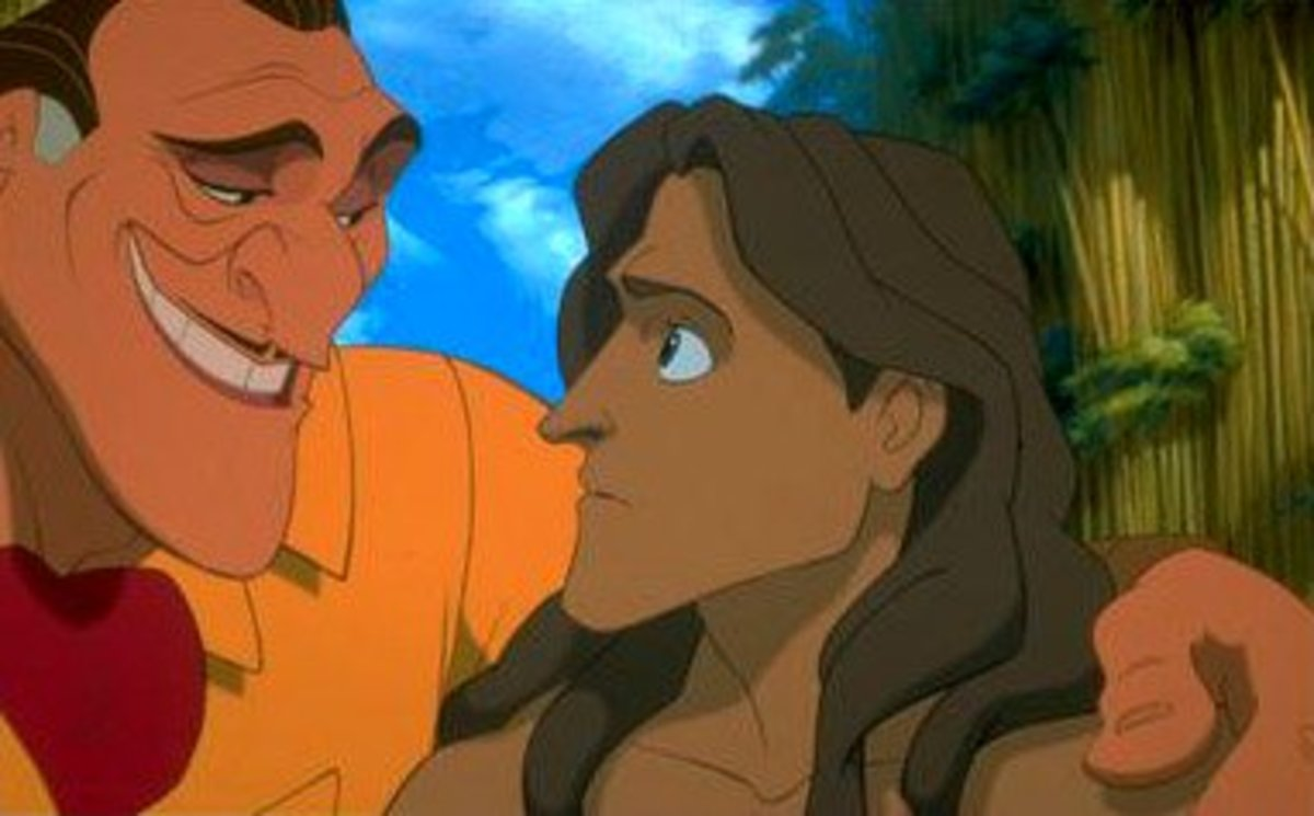 where-disney-went-wrong-tarzan