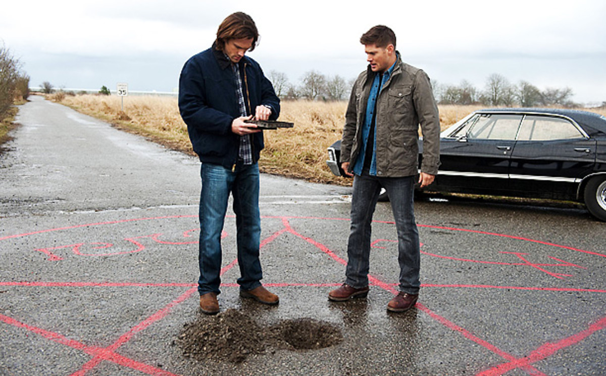 tvs-supernatural-music-playlist