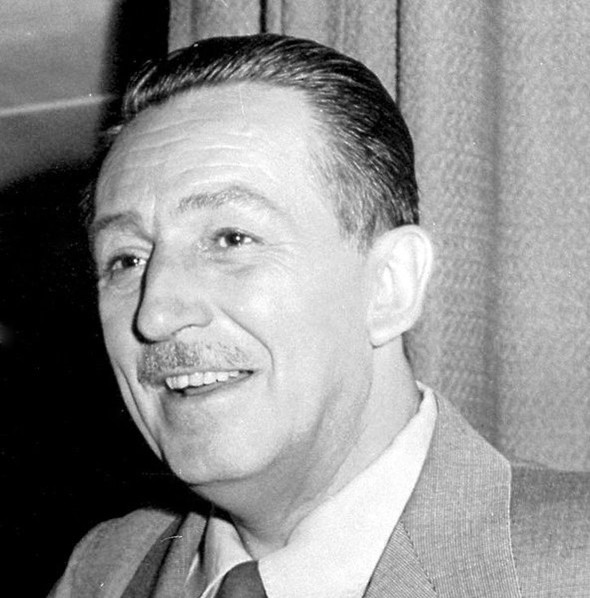 Was Walt Disney anti-woman?