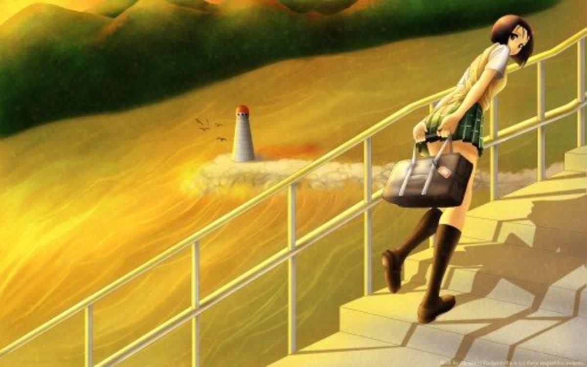 anime-like-high-school-dxd