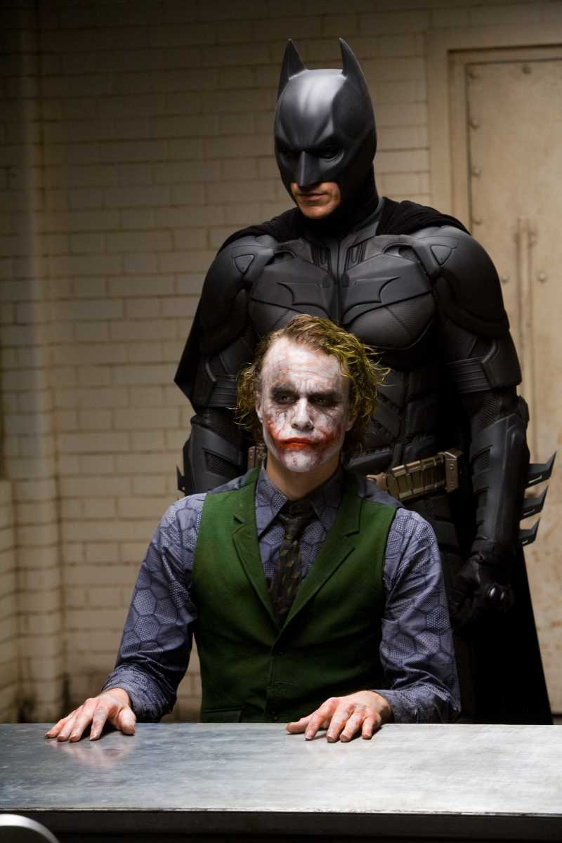 is-the-joker-right-are-we-only-as-good-as-the-world-allows-us-to-be