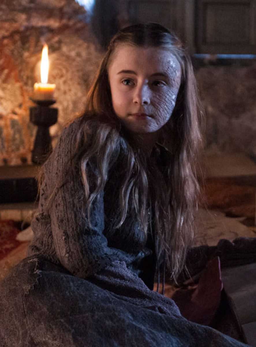saying-goodbye-to-characters-of-game-of-thrones
